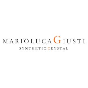 Mario Luca Giusti