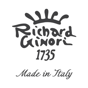 Richard Ginori