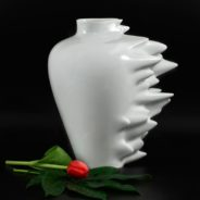 la-padula-e-mecarini-rosenthal-01