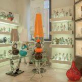 la-padula-e-mecarini-gallery-008