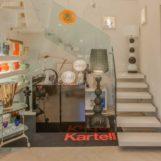 la-padula-e-mecarini-gallery-012