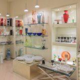 la-padula-e-mecarini-gallery-013