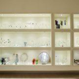 la-padula-e-mecarini-gallery-015