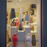 la-padula-e-mecarini-gallery-029