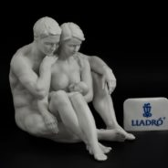 la-padula-e-mecarini-lladro-02