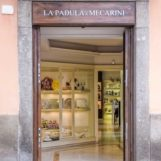 la-padula-e-mecarini-gallery-000