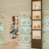 la-padula-e-mecarini-gallery-005