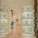 la-padula-e-mecarini-gallery-006