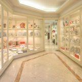 la-padula-e-mecarini-gallery-030