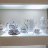 la-padula-e-mecarini-gallery-035